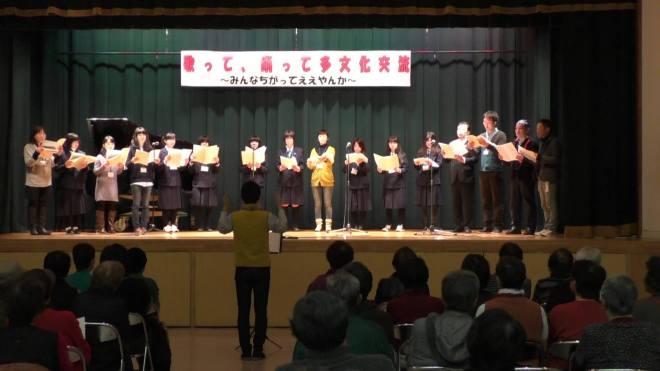 03月01日 キムラ~さんとの運命の出会い(笑)