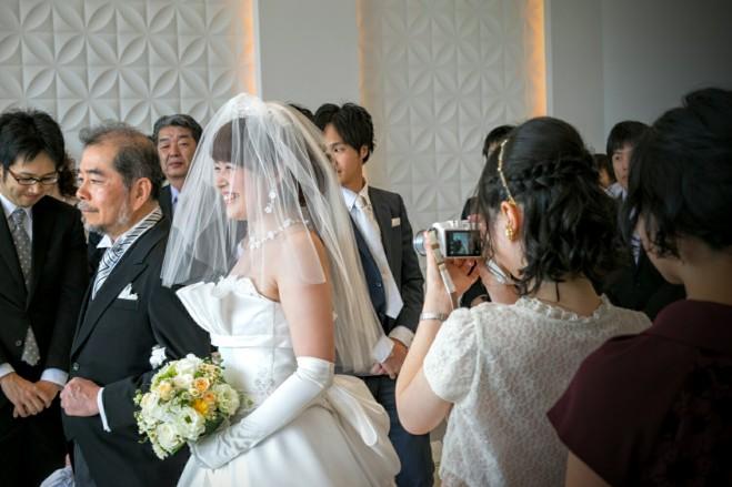 結婚式-0683_xlarge.jpg.jpg