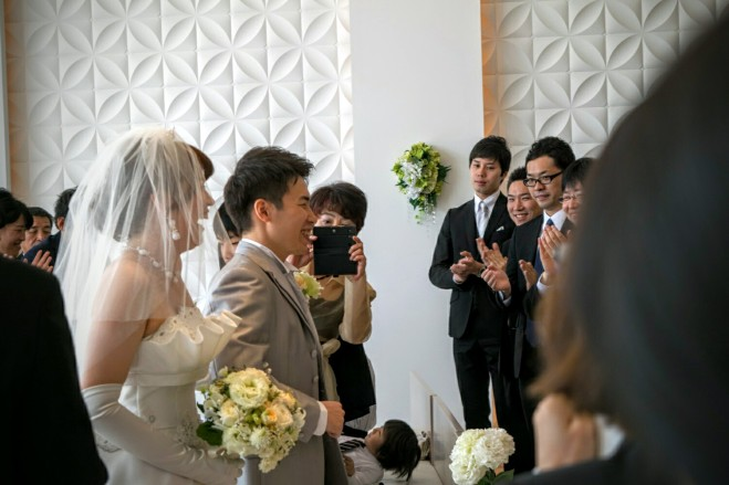 結婚式-0689_xlarge.jpg.jpg