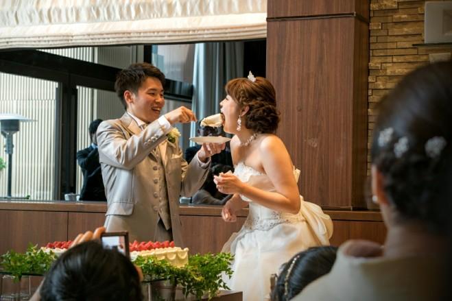 結婚式-0732_xlarge.jpg.jpg