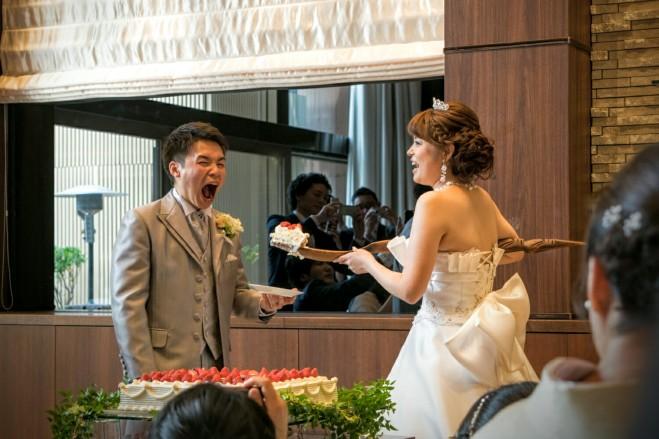 結婚式-0749_xlarge.jpg.jpg