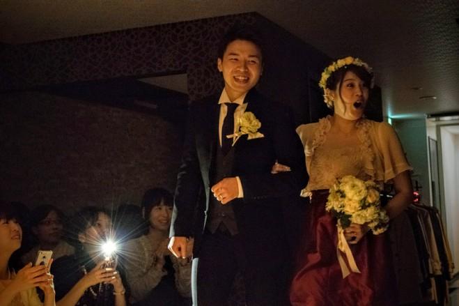 結婚式-0762_xlarge.jpg.jpg