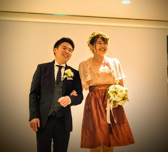 結婚式-0764_xlarge.jpg.jpg