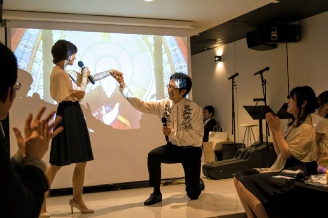 結婚式-0836_xlarge.jpg.jpg