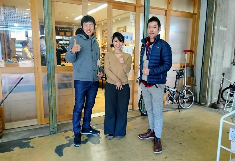 【音声】橋爪大輔『発信しないと存在しない』(reckless大阪にて 2017.02.12)