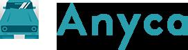 anyca_logo_top